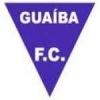 Guaíba/RS