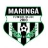 Maringá F. Clube/PR