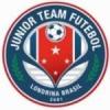 Junior Team/PR
