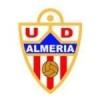 Almeria/ESP