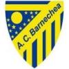 Barnechea/CHI