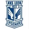 Lech Poznan/POL