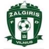 Zalgiris Vilnius/LIT