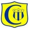 Deportivo Capiata/PAR