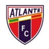 Atlante/MEX