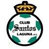Santos Laguna/MEX