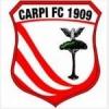 Carpi/ITA