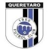 Queretaro FC/MEX