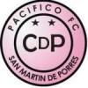 C. D. Pacifico/PER