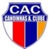 Canoinhas/SC