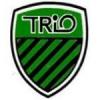 Trio/MG