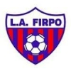 Firpo/ESA