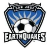 San Jose Earthquakes/EUA