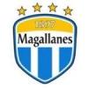 Magallanes/CHI