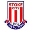 Stoke City/ING