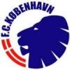 FC Kobenhavn/DIN