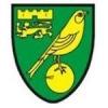 Norwich/ING