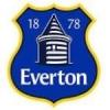Everton/ING