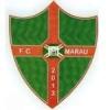 Marau/RS