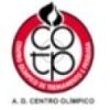 Adeco/SP