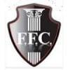 Fortaleza Fútbol Club/COL