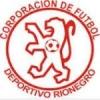 Rionegro/COL