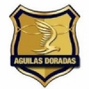 Rionegro Águilas/COL