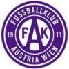 Aust. Wien/AUS