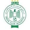Raja Casablanca/MRC