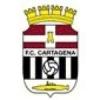 Cartagena/ESP