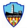 Lleida Esportiu/ESP