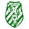 Stade Gabésien/TUN