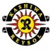 Kashima Reysol/JAP