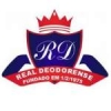 Real Deodorense/AL