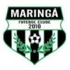 Maringa F.C/PR