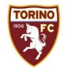 Torino/ITA