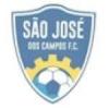 São José Campos F.C/SP