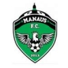 Manaus FC/AM