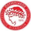Olympiacos/GRE