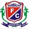 Barbalha/CE