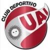CD UAI Urquiza/ARG