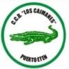 Deportivo Los Caimanes/PER