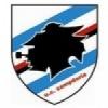 Sampdoria/ITA