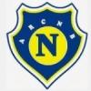 Nacional Borbense/AM