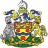 Maidstone United/UNG