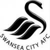 Swansea City/ING