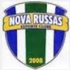 Nova Russas/CE
