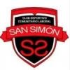 San Simon/PER