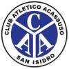 Acassuso/ARG