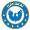 AD Itaboraí/RJ
